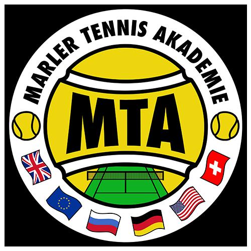 Мarler Tennis Akademie